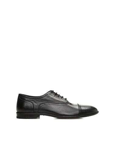 Divarese 5023243 Erkek Ayakkabı Siyah